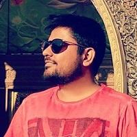 profile_anirudh